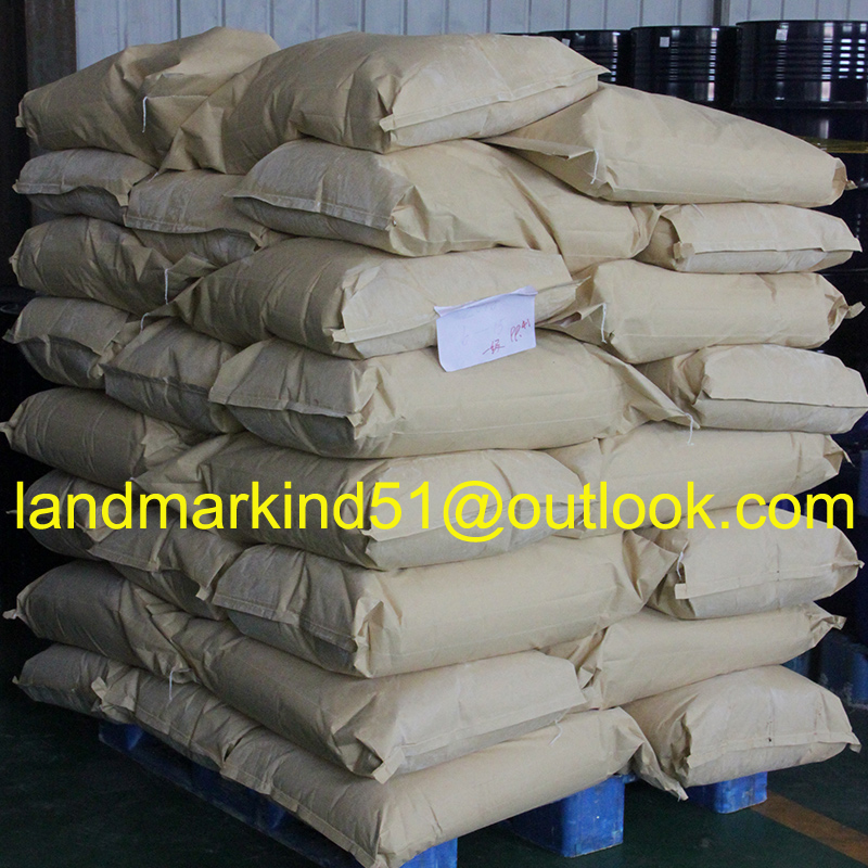 Fine Chemicals Raw Materials Methyl Cinnamate CAS 103-26-4