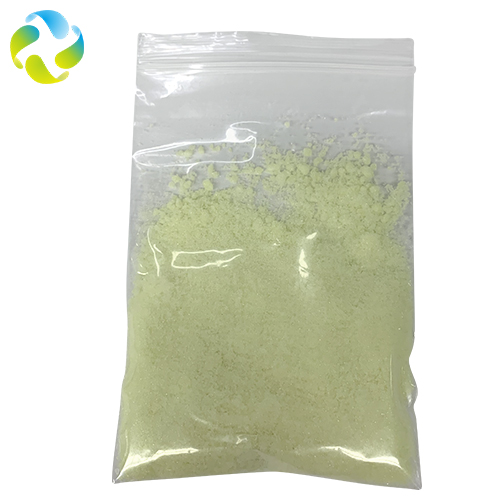 Competitive price fresh batch 2-Chlorocinnamic acid with good service CAS: 3752-25-8