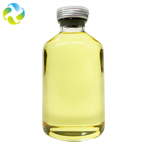 China Factory Nice Price Isopropyl cinnamate/Cinnamic acid isopropyl ester