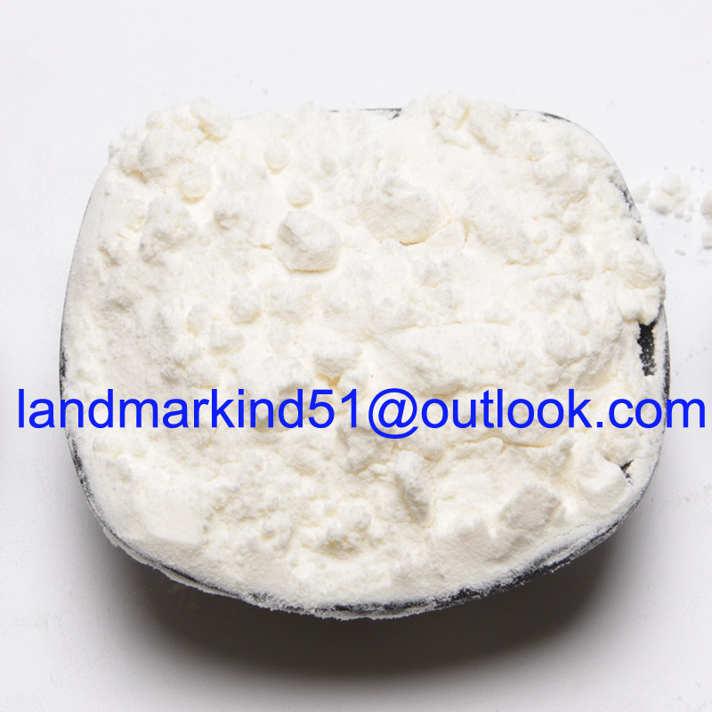 Made in China Cinnamaldehyde CAS 104-55-2