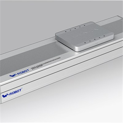 Dust-free Environment Screw Drive Linear Actuator