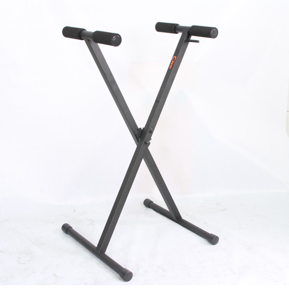 Keyboard Stands K-723B