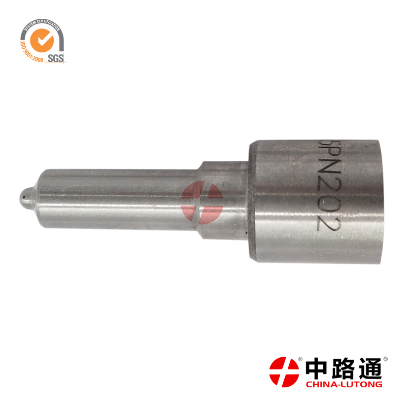 electronic fuel nozzle 105017-2020  DLLA155PN202 ford fiesta nozzle price in good quality