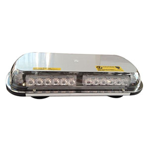 Mini Light Bar  YC-5527