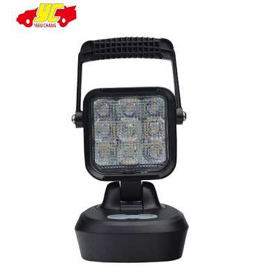 LED Working Light  YC-833