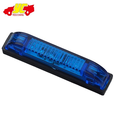 LED Truck Light  YC-9920