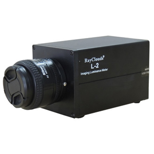 L-Series Imaging Photometer-2020