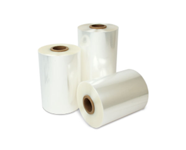 Fast Packing Film Manufacturer