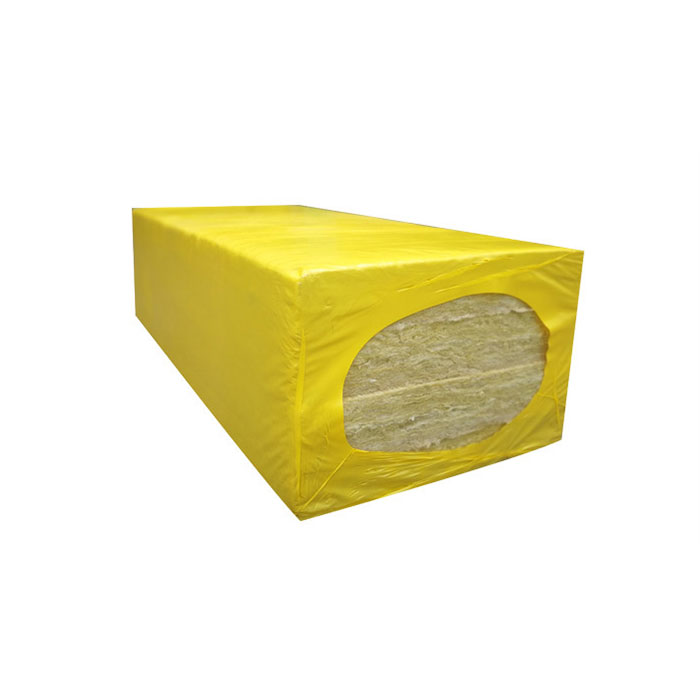 A1 class non-combustibility Mineral Wool Board