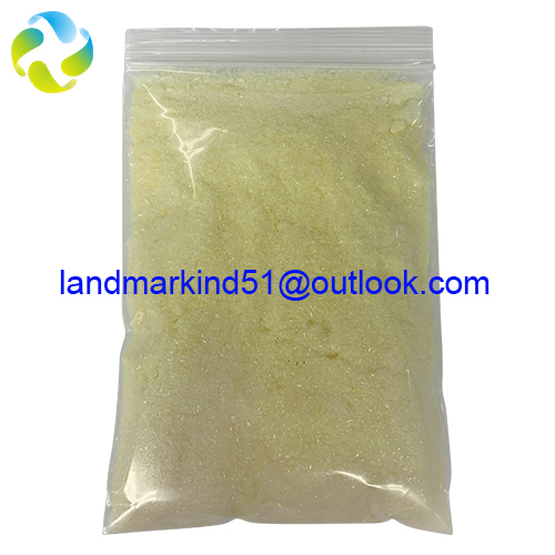 Preservatives Raw Materials Methyl Cinnamate CAS 103-26-4