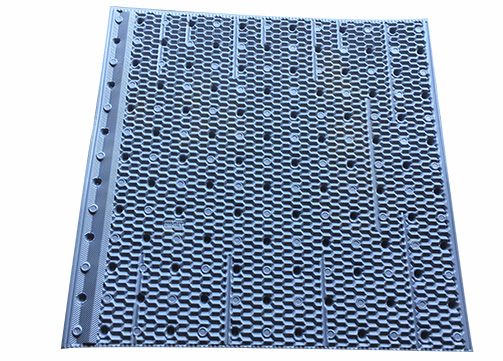 Cooling Tower PP Infill-CF950-SW
