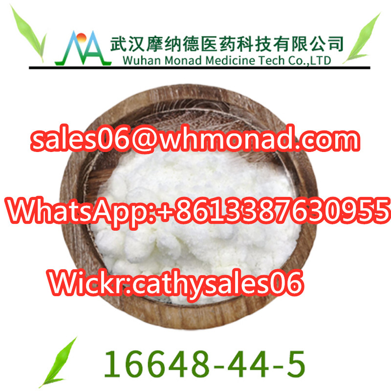 How to convert bmk powder to oil?Safe Delivery 16648 44 5 BMK Glycidate Powder cas 16648-44-5