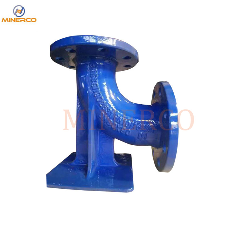 Ball Valve with Vent High Quality Ball Valve Sizes