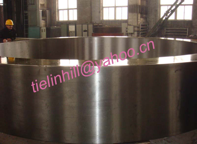 kiln tyre for rotary kiln,dryer