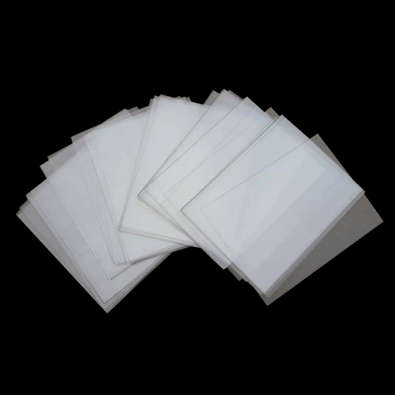 PP sheets manufacturers