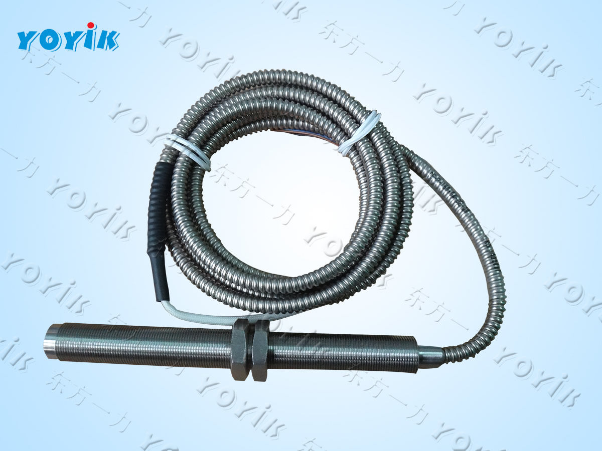 yoyik offer Rotation Speed Sensor CS-3F