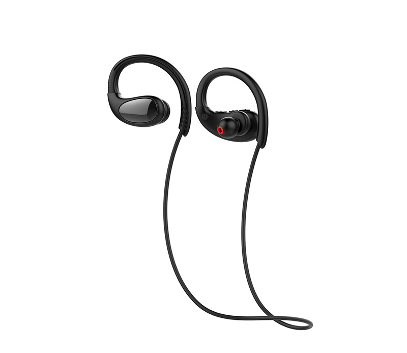 U3B Sports Wireless Earphone