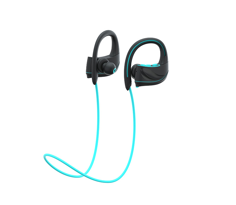U1C Sports Wireless Earphone
