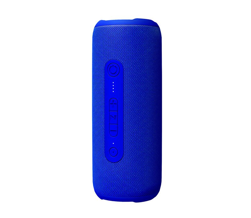 X400 Outdoor Waterproof IPX7 Bluetooth Speaker