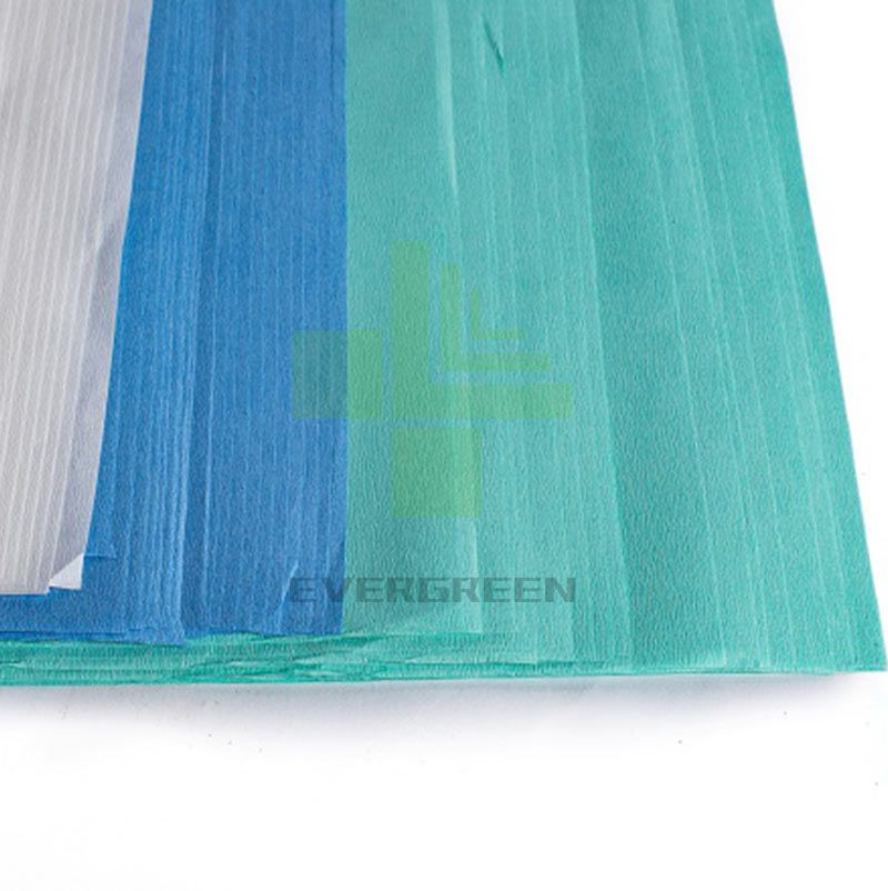 Wrap Paper,Dental Care,disposable Medical products,disposable Hygiene products