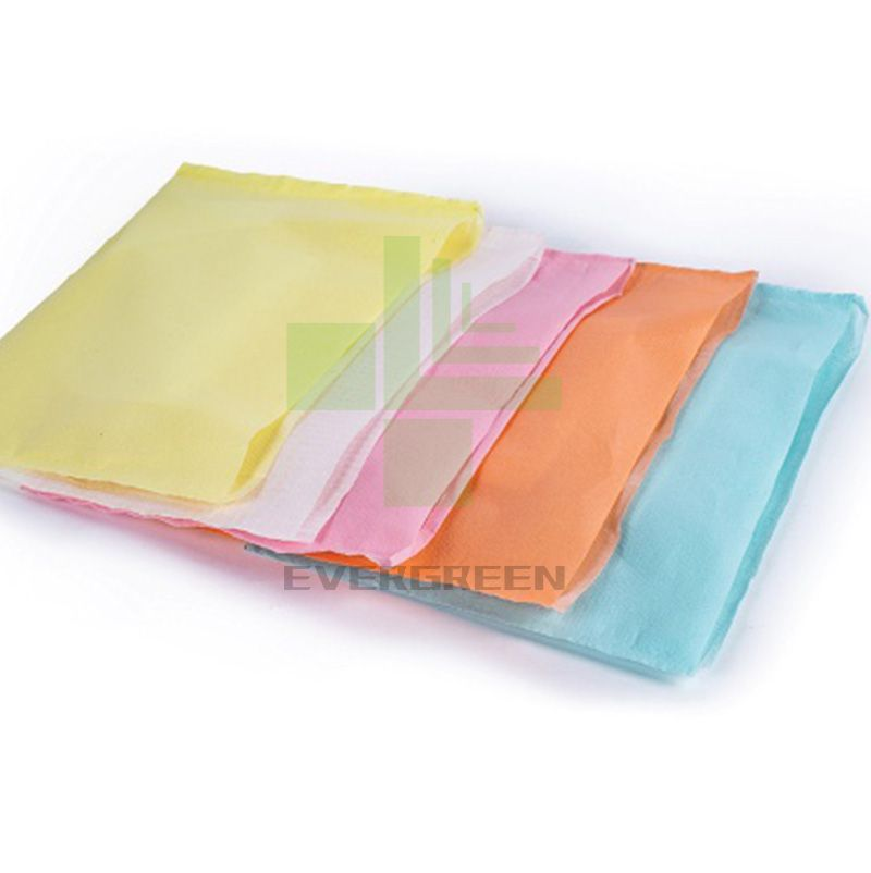 Dental Headrest Cover,Dental Care,disposable Medical products,disposable Hygiene products