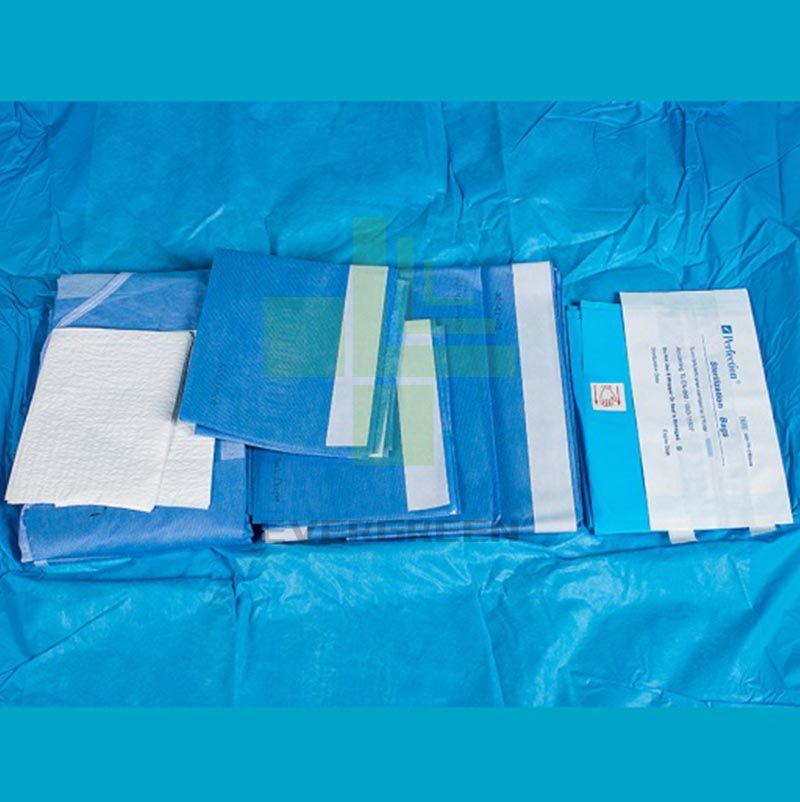 Surgical Packs,Surgical,disposable Medical products,disposable Hygiene products