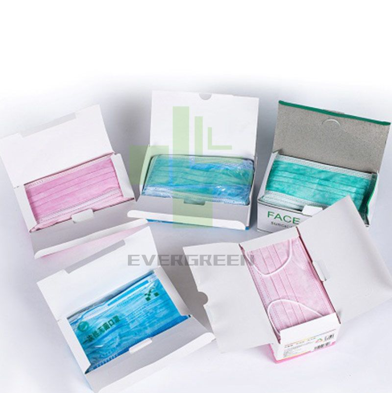 Face Mask,Surgical,disposable Medical products,disposable Hygiene products