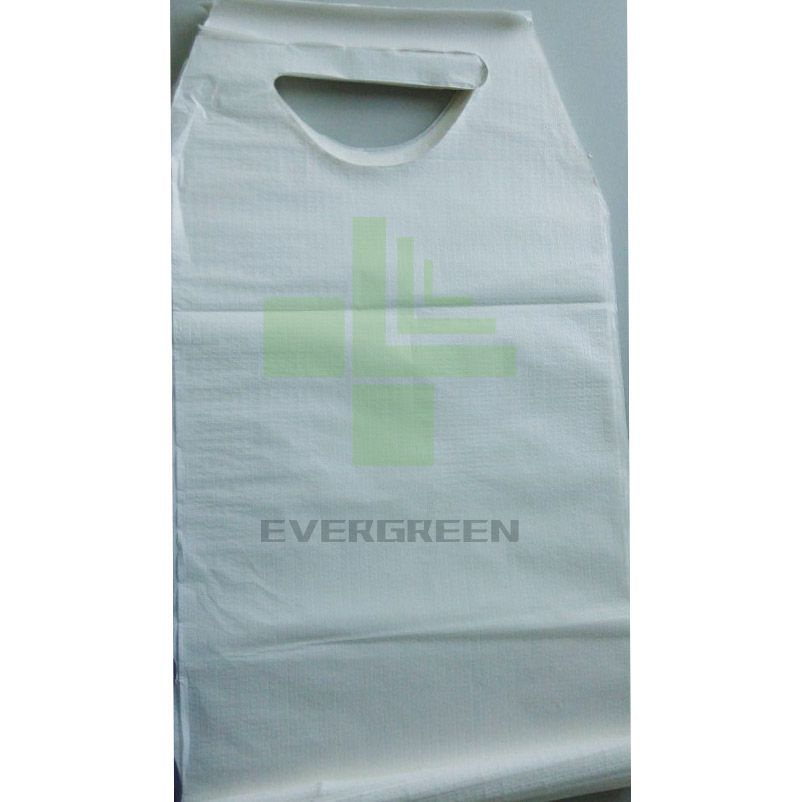 Tie on Bibs,Food Service,Dental bibs,Bibs,disposable Medical products,disposable Hygiene products
