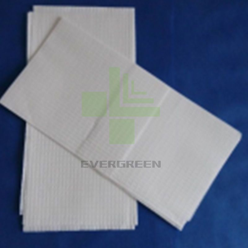 Paper Sheet,Disposable paper sheet,Paper,disposable Medical products,disposable Hygiene products