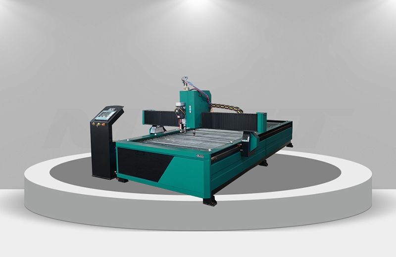 Multifunctional Plasma Cutting Machine  Plasma cutting machine price  Plasma cutting machine manufacturer