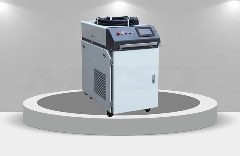 High Efficiency Laser Welding Machine  OEM laser welding Machine price  aluminium laser cutting machine manufacturer