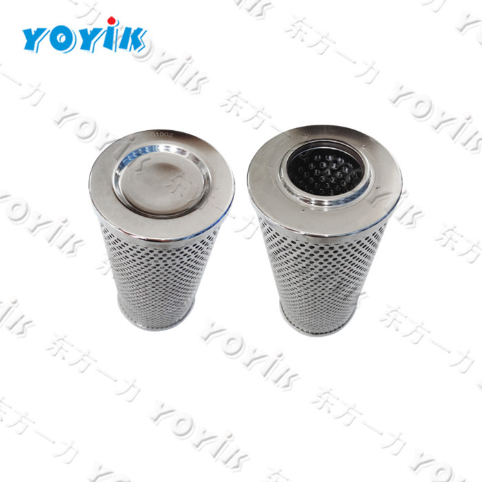oil-return filter (working) AD3E301-04D03V/-W  by yoyik