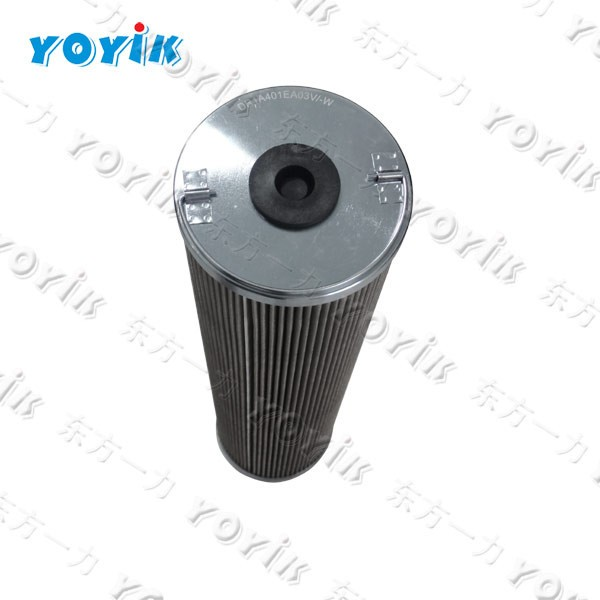 jacking oil pump suction filter DQ6803GA20H1.5C  by yoyik