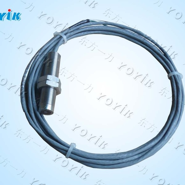 Turbine generator parts Distance measuring sensor GJCT-15-E
