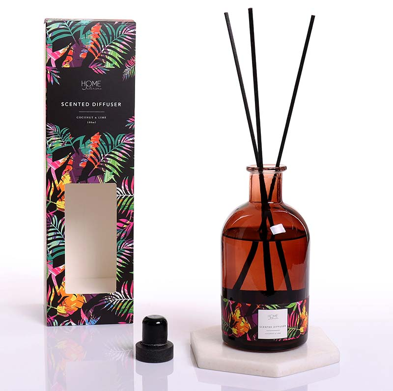 ODM Reed Diffuser