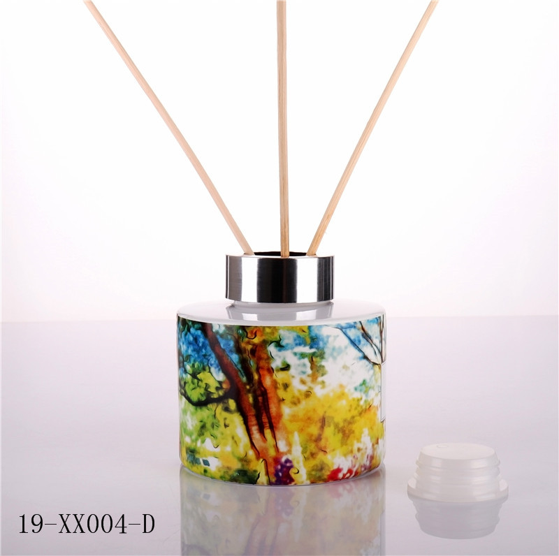 150ml Diffuser Bottle