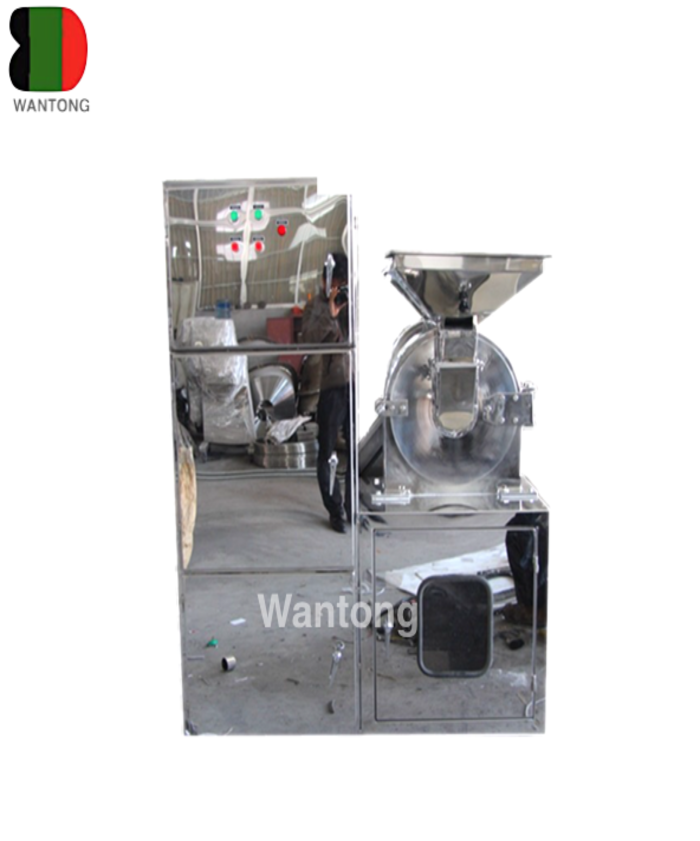 fruit dehydrating machine
