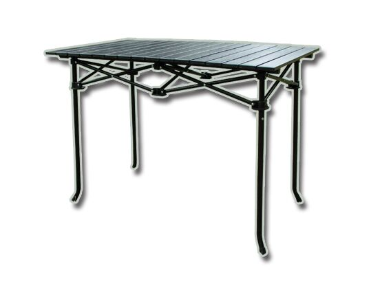 Folding Table CAFT01  Camping Tent Accessories