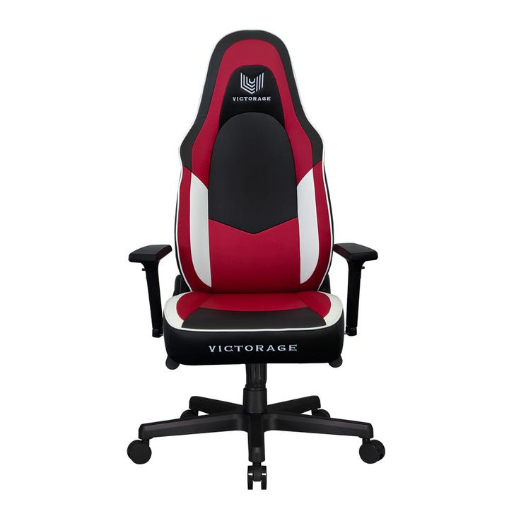 Victor Multi Victorage Gaming Chair