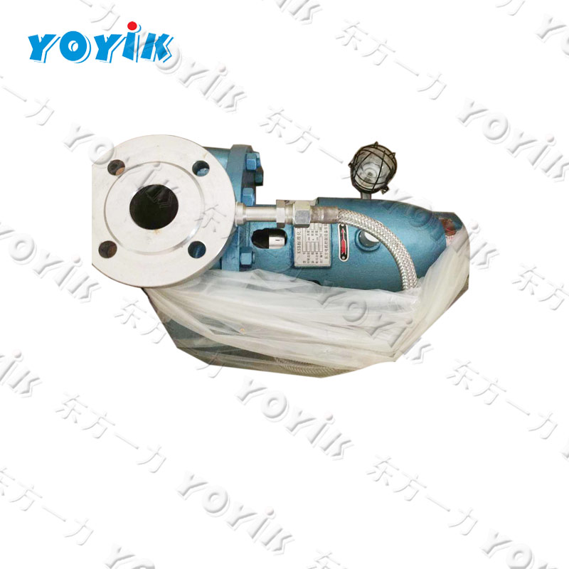 stator cooling water pump YCZ50-250C BY YOYIK