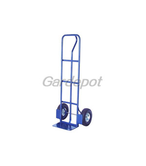 Little knowledge about Hand Trolley
