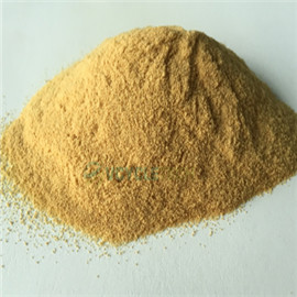 Polyferric Sulphate