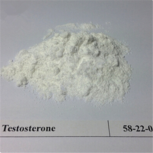 Nandrolone Phenylpropionate material powder