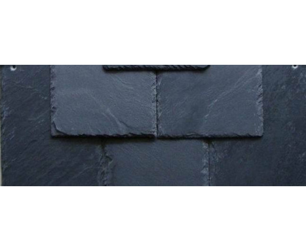 The Plastic Ridge for Roof Tile/Roof Plastic Ridge  plastic extrusion supplier   Plastic Extrusion Roof Slate