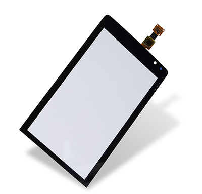 Custom Design LCD/LCM