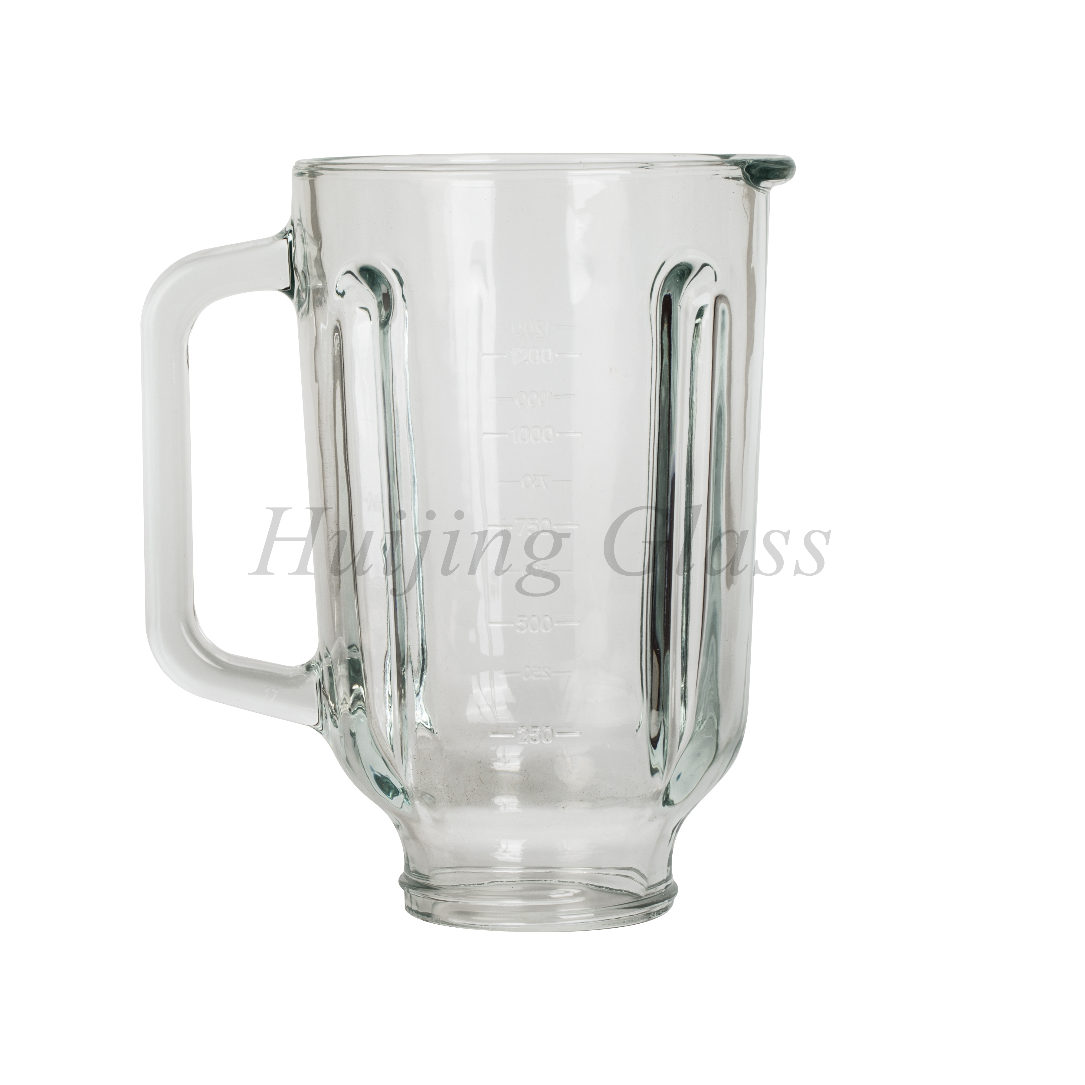 (A04)small household applicance 1.5L best selling blender jar