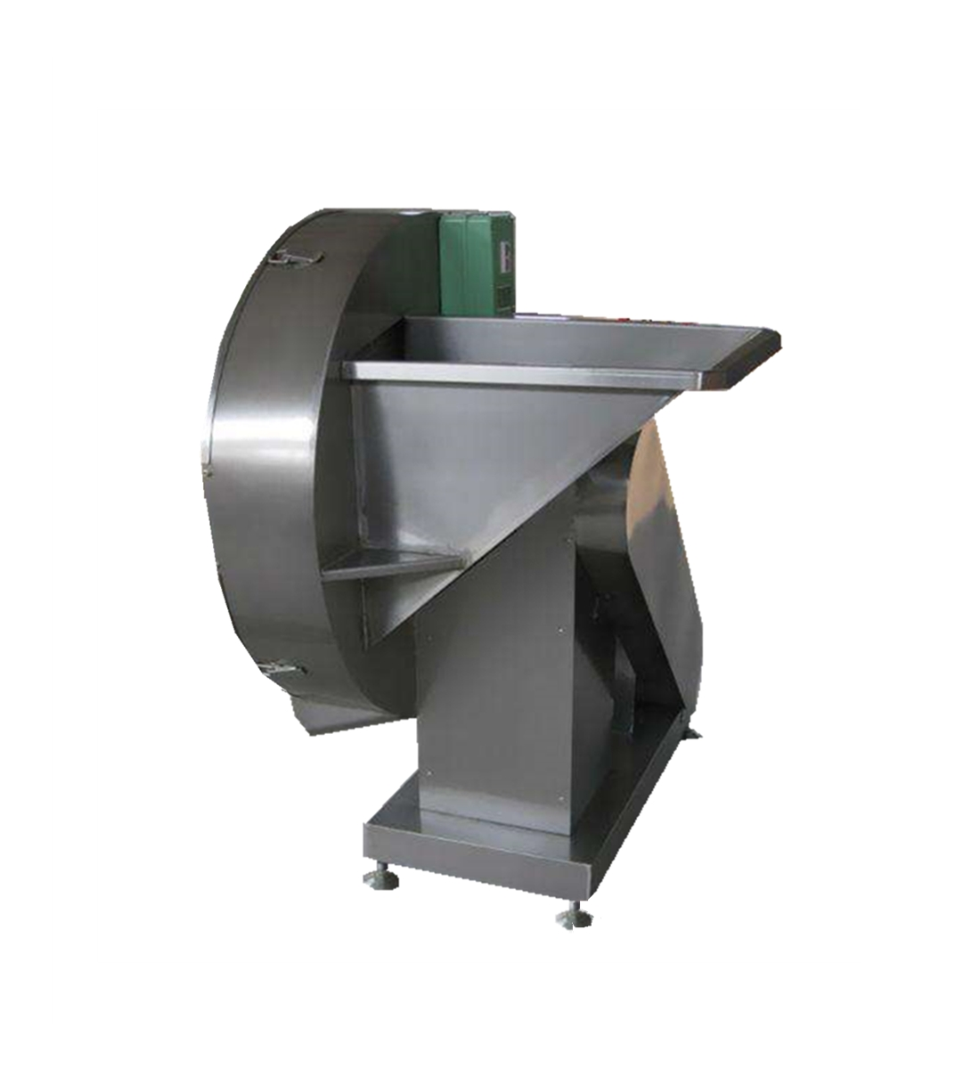 Frozen Meat Slicer / Slicer