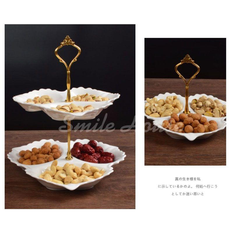 OEM Kitchen Ceramic Dishes
