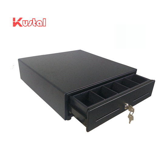 KST-330 Mini 330mm Cash Drawer