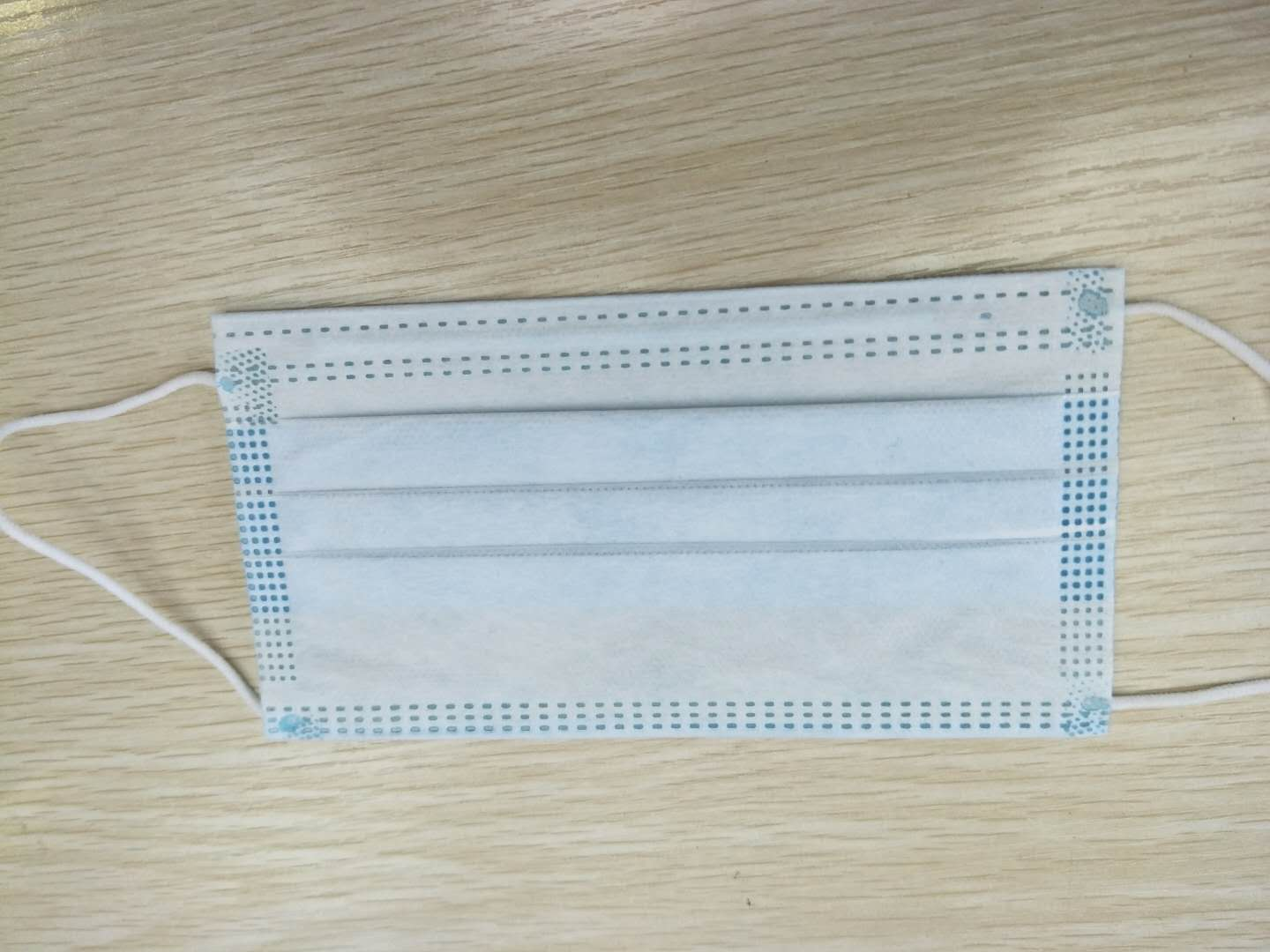 Wholesale of disposable mask manufacturers